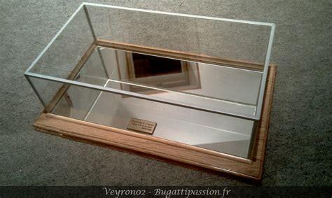 boite vitrine 1 12 boite vitrine 1 12