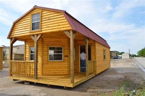 rent to own sheds tiny house places tiny house swoon inspiration for your