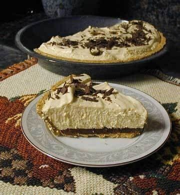Serving sizes can vary too, so make sure you're comparing like for like. Pin on Desserts