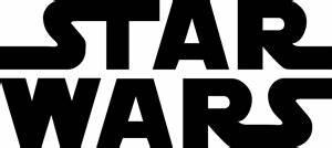 Star Wars Schriftzug : star wars logo vector eps free download ~ A.2002-acura-tl-radio.info Haus und Dekorationen