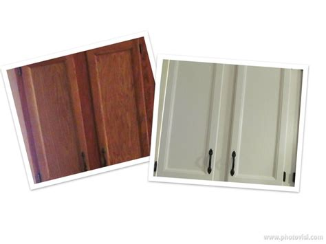 finishes for kitchen cabinets 64 best my projects images on 7199