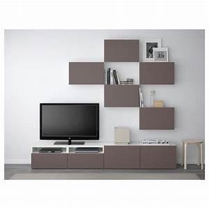 Tv Stands Stunning Ikea Com Besta 2017 Design Besta Tv