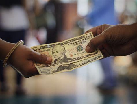 cash quick  legitimate ways   money fast