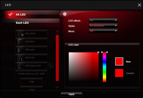 unlock features and performance on your msi gaming graphics cards