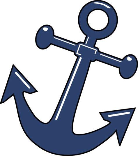 Anchor Clip Anchor Clipart
