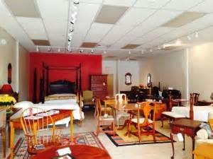 eldred wheeler furniture store opens in wellesley s linden