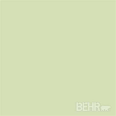 behr 174 paint color celery bunch 420c 3 modern paint