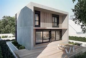 Pop Up House Avis : collection maisons popup house mod le codex ~ Dallasstarsshop.com Idées de Décoration