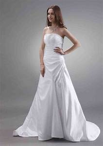 white satin wedding dress wedding and bridal inspiration With white silk wedding dress