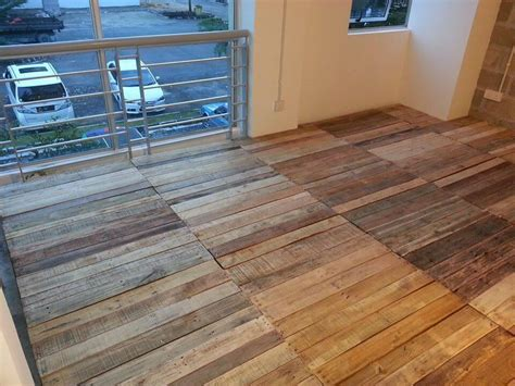 low cost wood flooring gurus floor