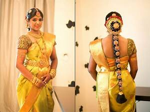Top 25 Indian Wedding Blouse Design For Silk Saree Images Photos Pictures Collection Youme And