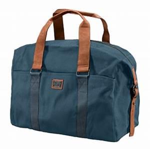Tasche Online Kaufen : outdoor taschen sporttaschen online kaufen ~ Eleganceandgraceweddings.com Haus und Dekorationen