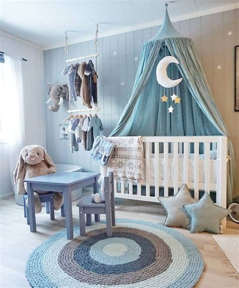 Decorating Ideas For Baby Boy Bedroom by 2462 Best Boy Baby Rooms Images On Child Room