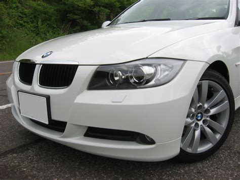 What Is The Need For Bmw Oem Replacement Parts? Houston