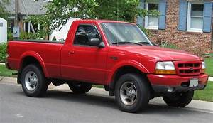 Click On Image To Download Ford Ranger 1993 To 1997