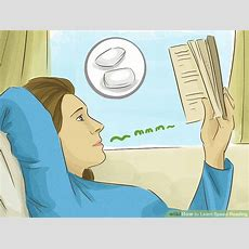 How To Learn Speed Reading 15 Steps (with Pictures) Wikihow