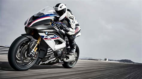Bmw Hp4 Race Backgrounds by Wallpaper Bmw Hp4 Race Superbike 4k Automotive Bikes