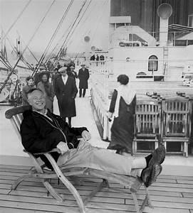 Build Storage Cabinet Plans, Titanic Deck Chair Plans Free