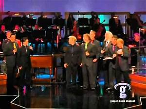Heaven's Joy Awaits with Gaither Vocal Band and Ernie Haas ...