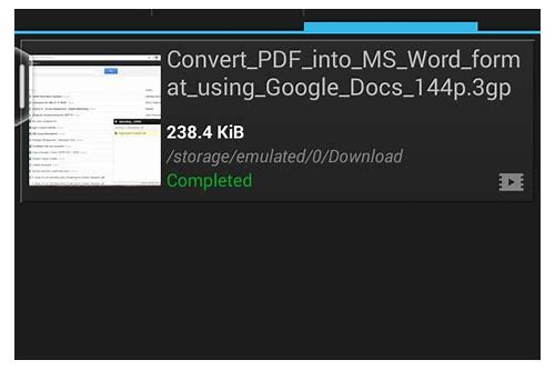 top youtube hd video downloader
