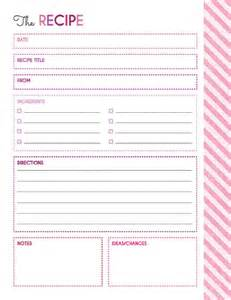 best 20 printable planner pages ideas on planner pages agenda planner and weekly