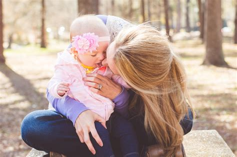 Losing Weight While Breastfeeding Ashley Sweeney Rd