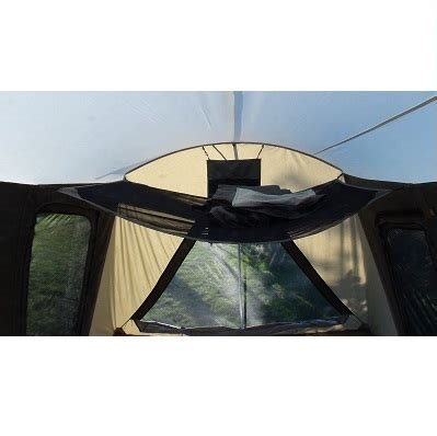 super deluxe kodiak canvas tent vx   tarp