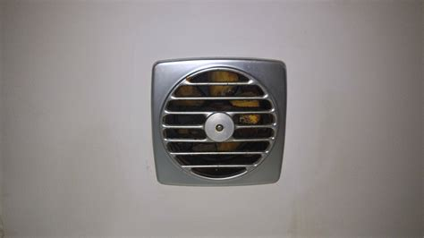 electric stoves for replacement ceiling exhaust fan in kitchen home