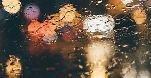 Luftfeuchtigkeit In Räumen Senken : luftfeuchtigkeit senken mit diesen ger ten ganz einfach ~ Orissabook.com Haus und Dekorationen