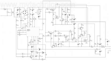 Solved How Can Get Circuit Diagram Dewalt Fixya