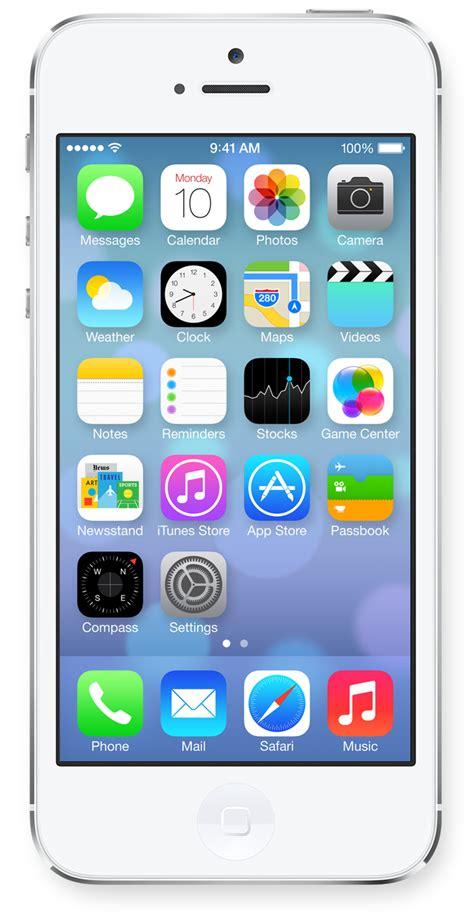 iphone 7 transparent price прицеп с краном манипулятором тракторный прицеп с краном
