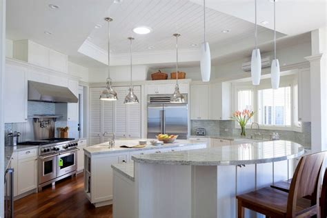 inexpensive wood kitchen cabinets 2017 customized made retail solid wood kitchen cabinets 4695