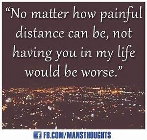 Mom Long Distance Love Quotes. QuotesGram
