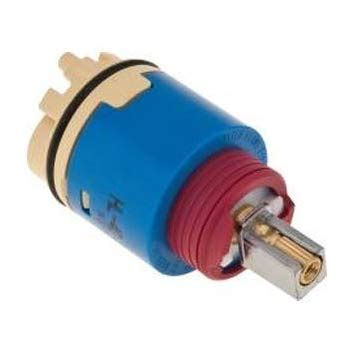 Hj 40 Shower Cartridge by Hj 40 Faucet Cartridge Replacement 40mm Diameter