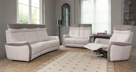 canape bardi canapés et fauteuils de relaxation le geant du meuble