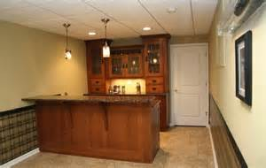 basement kitchen ideas basement remodeling services dreammaker bath kitchen schaumburg il home remodeling