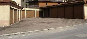 Garage Du Midi : garages st imier rue du midi 29 2610 st imier location de ~ Medecine-chirurgie-esthetiques.com Avis de Voitures