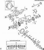 Best Axle Parts - ideas and images on Bing | Find what you'll