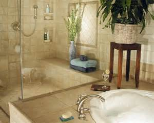 beautiful bathroom ideas beautiful and relaxing bathroom design ideas everything a home desires