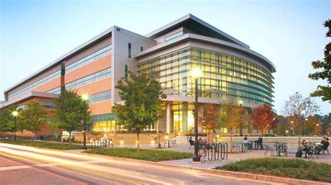 Tsw  Kennesaw State University