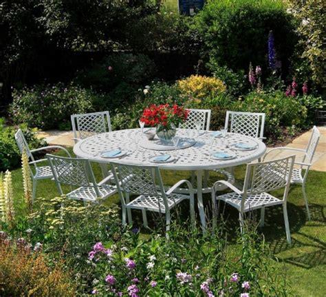Einen Englischen Garten Selbst Anlegen