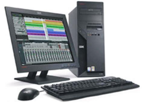 micro ordinateur de bureau micro ordinateurs d 39 occasion audiofanzine