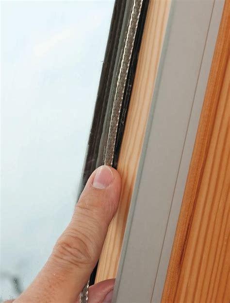 Kondenswasser Fenstern Vermeiden by T Stripe Sorgt Mit Fensterheizung F 252 R Ungetr 252 Bten