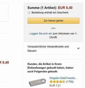 Auf Rechnung Bei Amazon : bei amazon auf rechnung kaufen ~ Themetempest.com Abrechnung