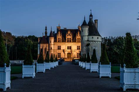 chambre hote chateau loire château de chenonceau manoir de la voute