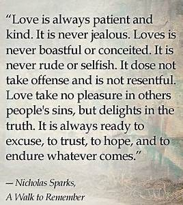 10 quotes from the books that will make you fall in love ...