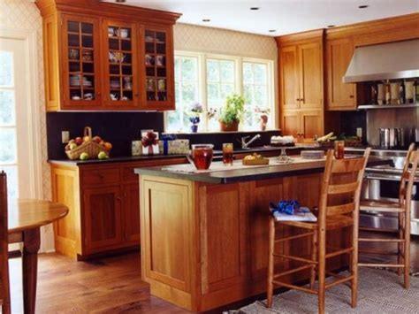 kitchen island ideas for a small kitchen kitchen designs with islands for small kitchens new home design