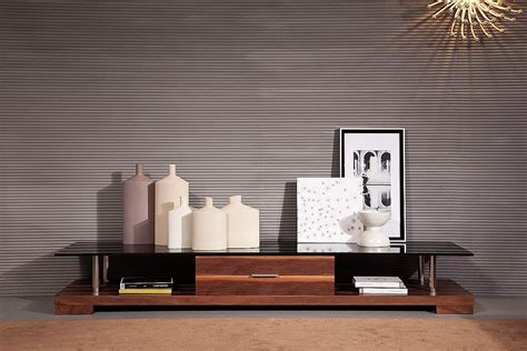 exclusive 5 designer wall unit by tv stands for lcd flat screens plasma media storage units