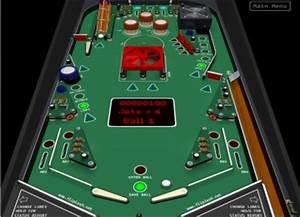 Online Kinder Spiele : pinball kostenlos spielen ~ Orissabook.com Haus und Dekorationen