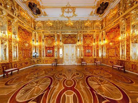la chambre d ambre la chambre d 39 ambre 12 palais catherine tsarskoie